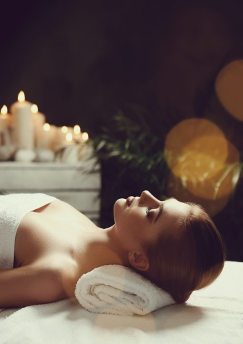 BODY PURIFICATION THERAPY