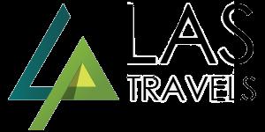 las_travels